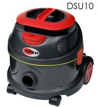Viper DSU Tub Vacuum
