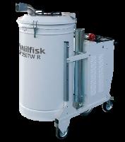 Nilfisk 3507WR Industrial Vacuum