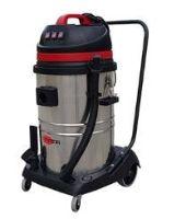 Viper LSU 275 Wet & Dry Vacuum
