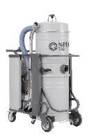 Nilfisk T40 Industrial Vacuum