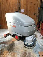 Refurbished Comac Omnia 26  Scrubber Dryer