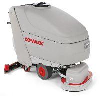 Comac Omnia 26 / 32 Scrubber Dryer
