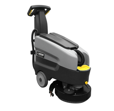 Lavor Dart Scrubber Dryer