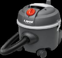 Lavor Silent Dry Vacuum Cleaner