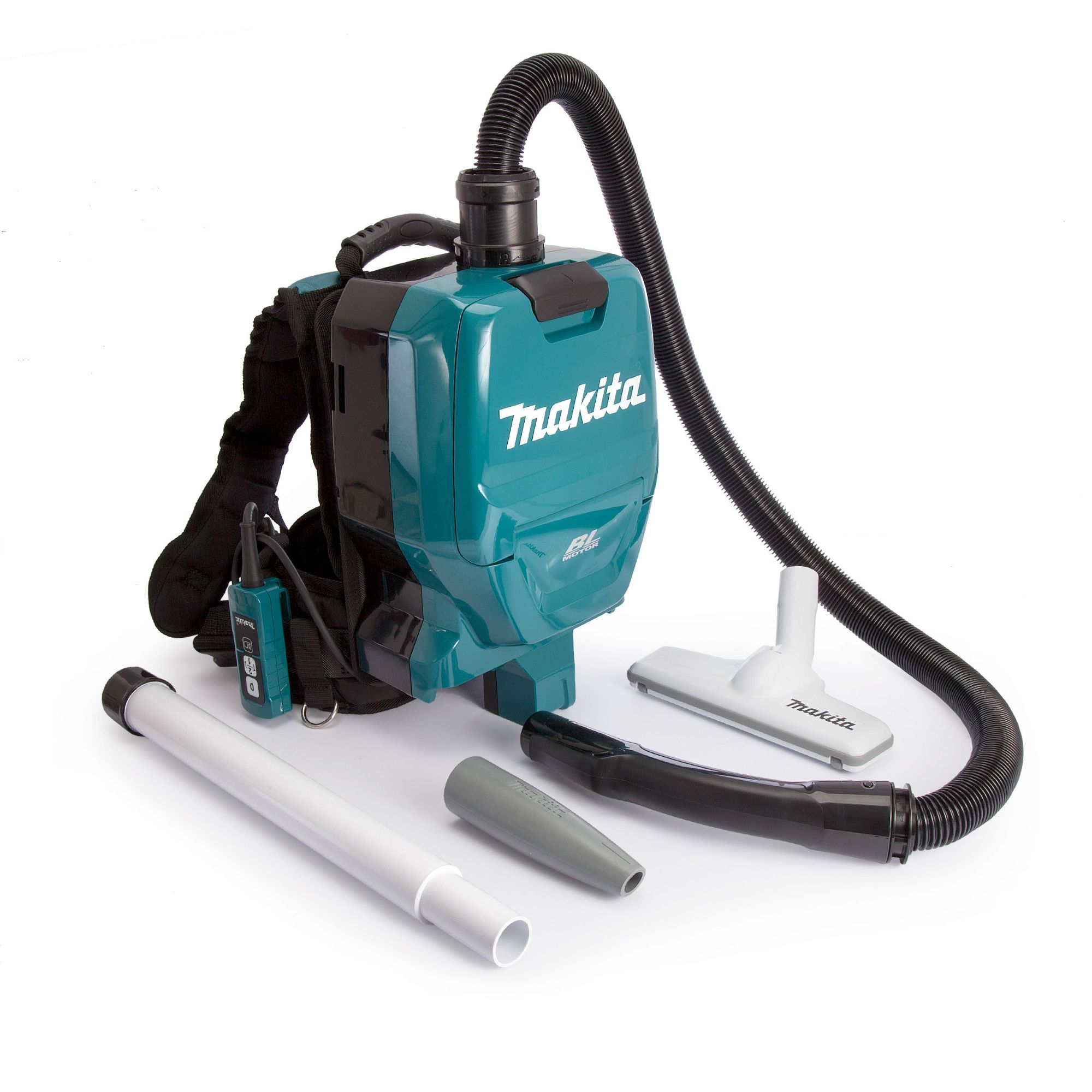 Makita DVC261 Back Pack