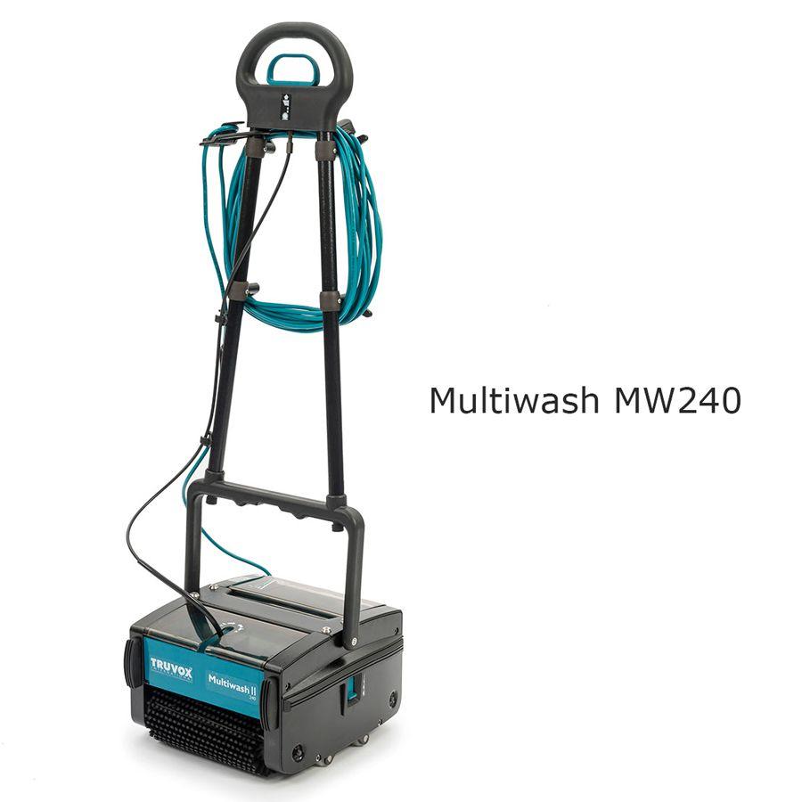 Multiwash MW240