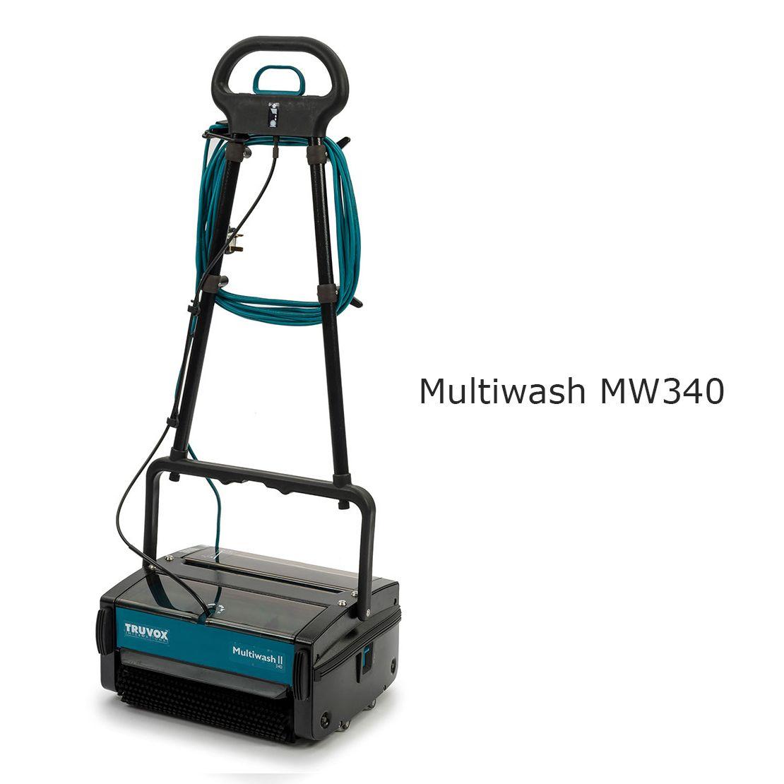 Multiwash MW340