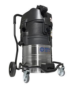 Nilfisk IVB 7X Vacuum
