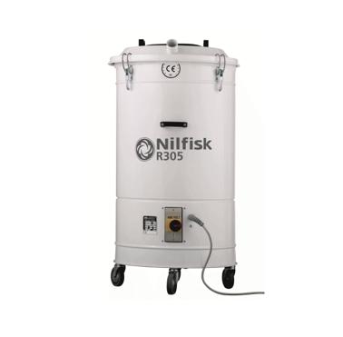 Nilfisk R305 V Vacuum