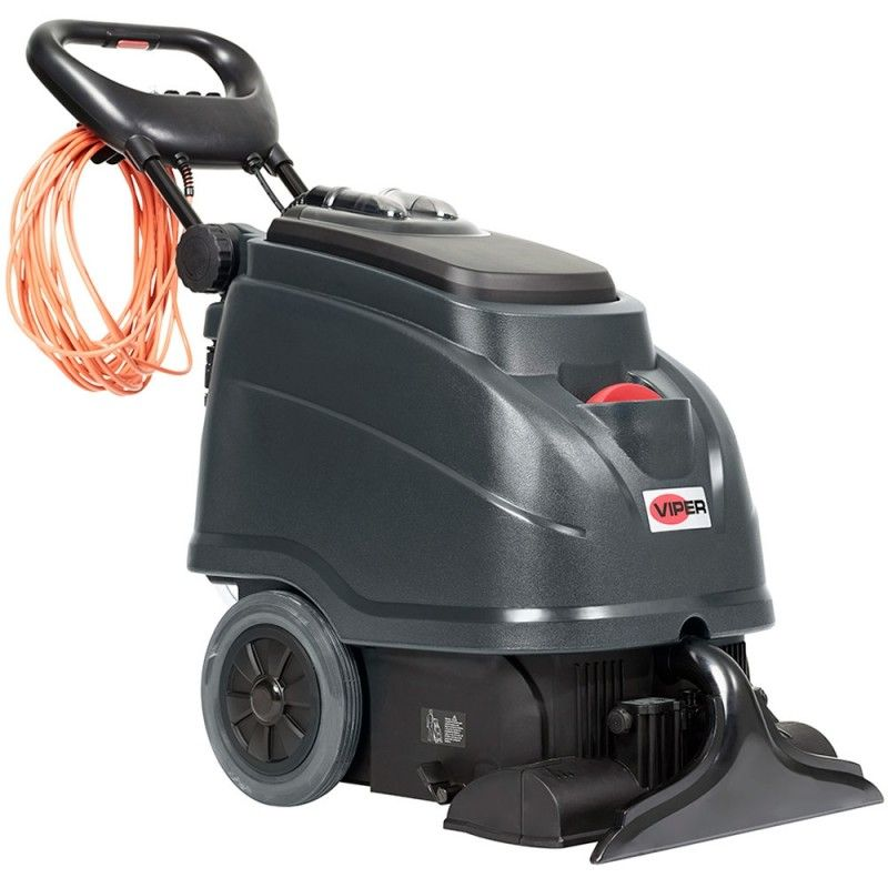CLEARANCE  OFFER - Viper CEX410 Carpet Extractor