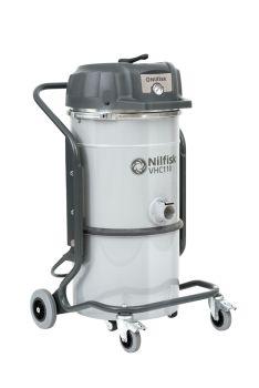 Nilfisk VHC110 ATEX Vacuum