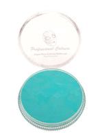 Turquoise 30g (43707)