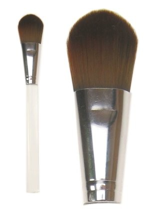 Big Brush L (acrylic handle)