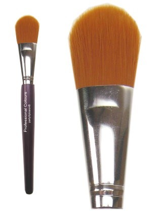 Big Brush L (wooden handle)