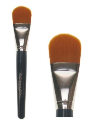 Big Brush XL (Wooden handle)