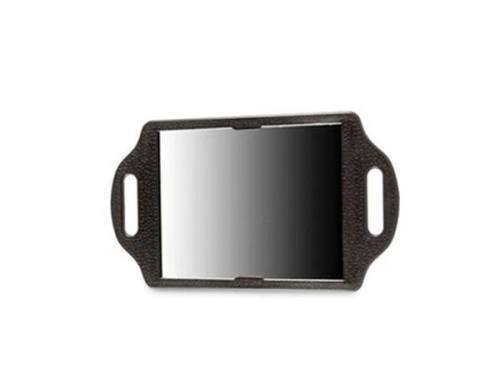 Double handled Mirror