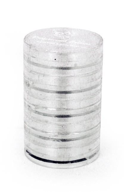 10g Empty pot
