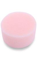 1x Party Xplosion Pink Sponge
