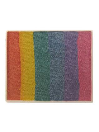 Pearl Rainbow
