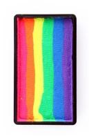 Neon Rainbow 67 (28g OS)