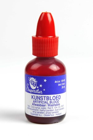 Superstar Blood 20ml