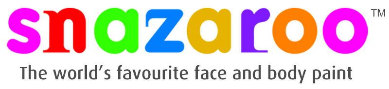 snazaroo-logo-hi-res