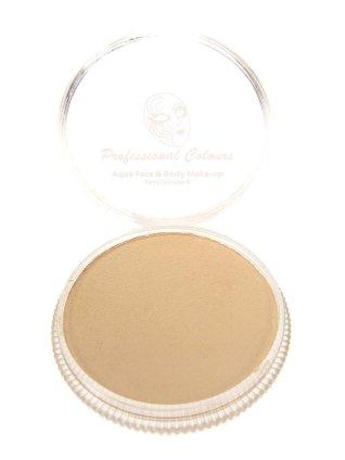 30g Skin Colour Almond