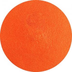 236 Ploppy Orange
