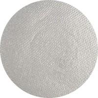 056 Silver (Shimmer) 16g