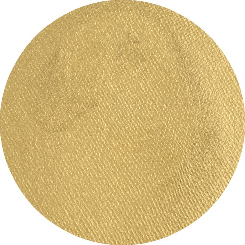 057 Antique Gold (Shimmer) 16g