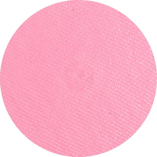 062 Baby Pink (Shimmer) 16g