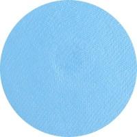 063 Baby Blue (Shimmer) 16g
