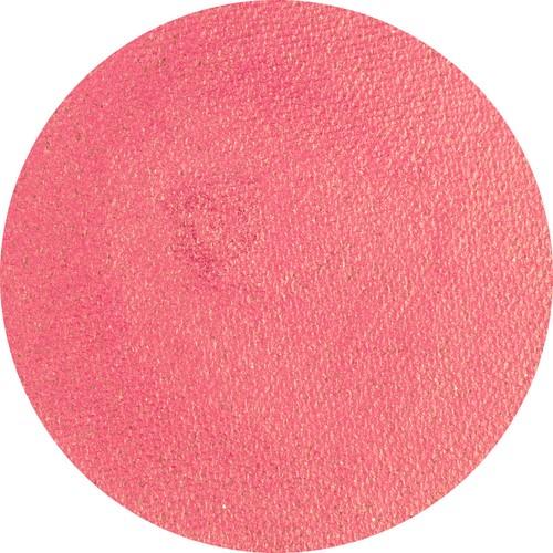 067 Rose Glitter (Shimmer) 16g
