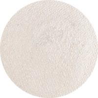 065 Glitter Silver (Shimmer) 16g