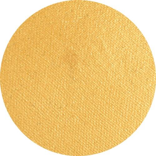 066 Gold Glitter (Shimmer) 16g
