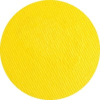 132 Interferenz Yellow (Shimmer) 16g