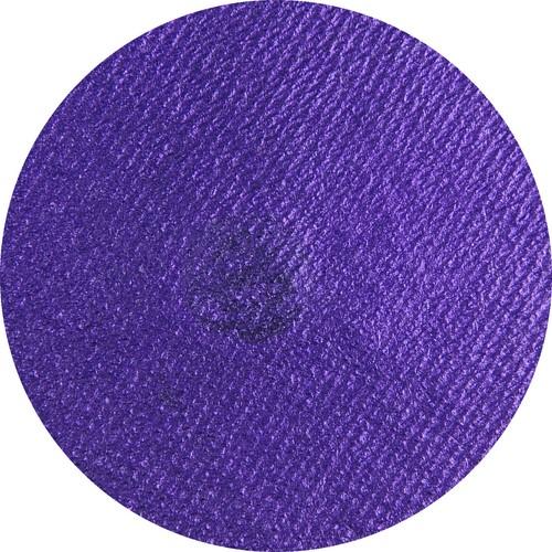 138 Lavender (Shimmer) 16g