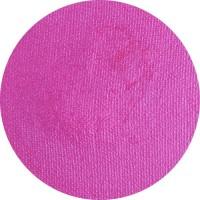 139 Magenta (Shimmer) 16g