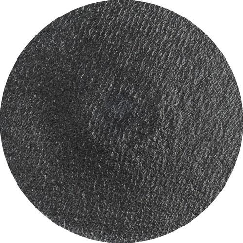 223 Graphite (Shimmer) 16g