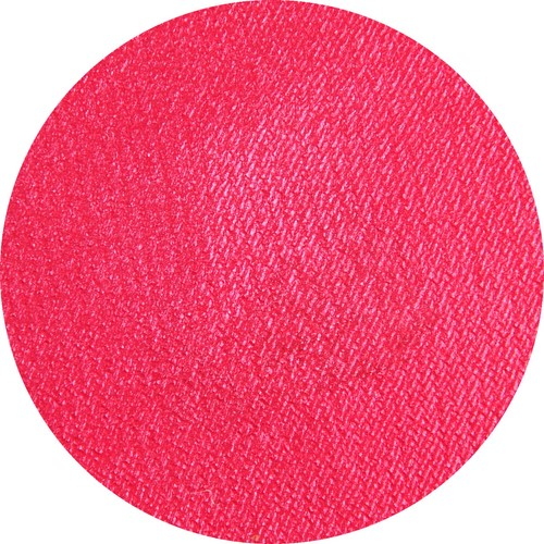 240 Cycalmen (Shimmer) 16g