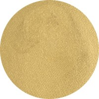057 Antique Gold (Shimmer) 45g