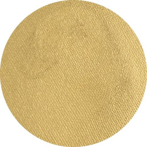 057 Gold (Shimmer) 45g