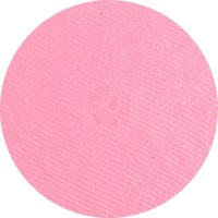 062 Baby Pink (Shimmer) 45g