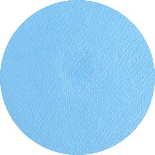 063 Baby Blue (Shimmer) 45g