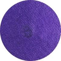 138 Lavender (Shimmer) 45g