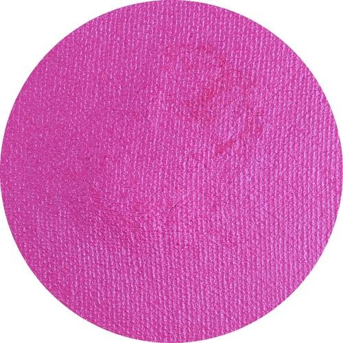 139 Magenta (Shimmer) 45g