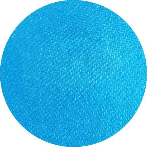 220 Ziva (Shimmer) 45g