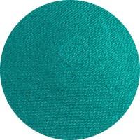 341 Peacock (Shimmer) 45g
