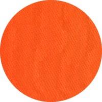 033 Bright Orange 16g
