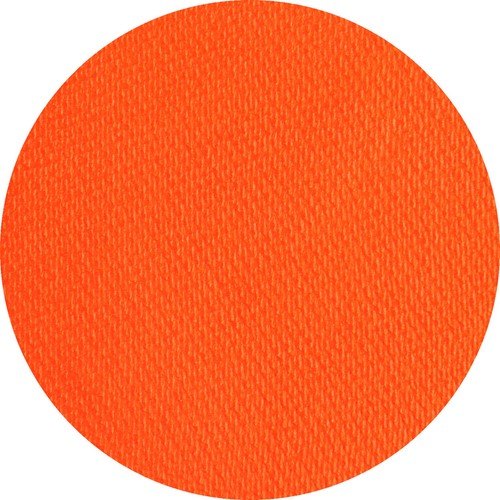 033 Orange 16g